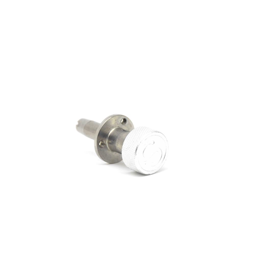 Ocelový čep skládacího mechanismu pro elektrokoloběžky BLUETOUCH BT500/BT800
