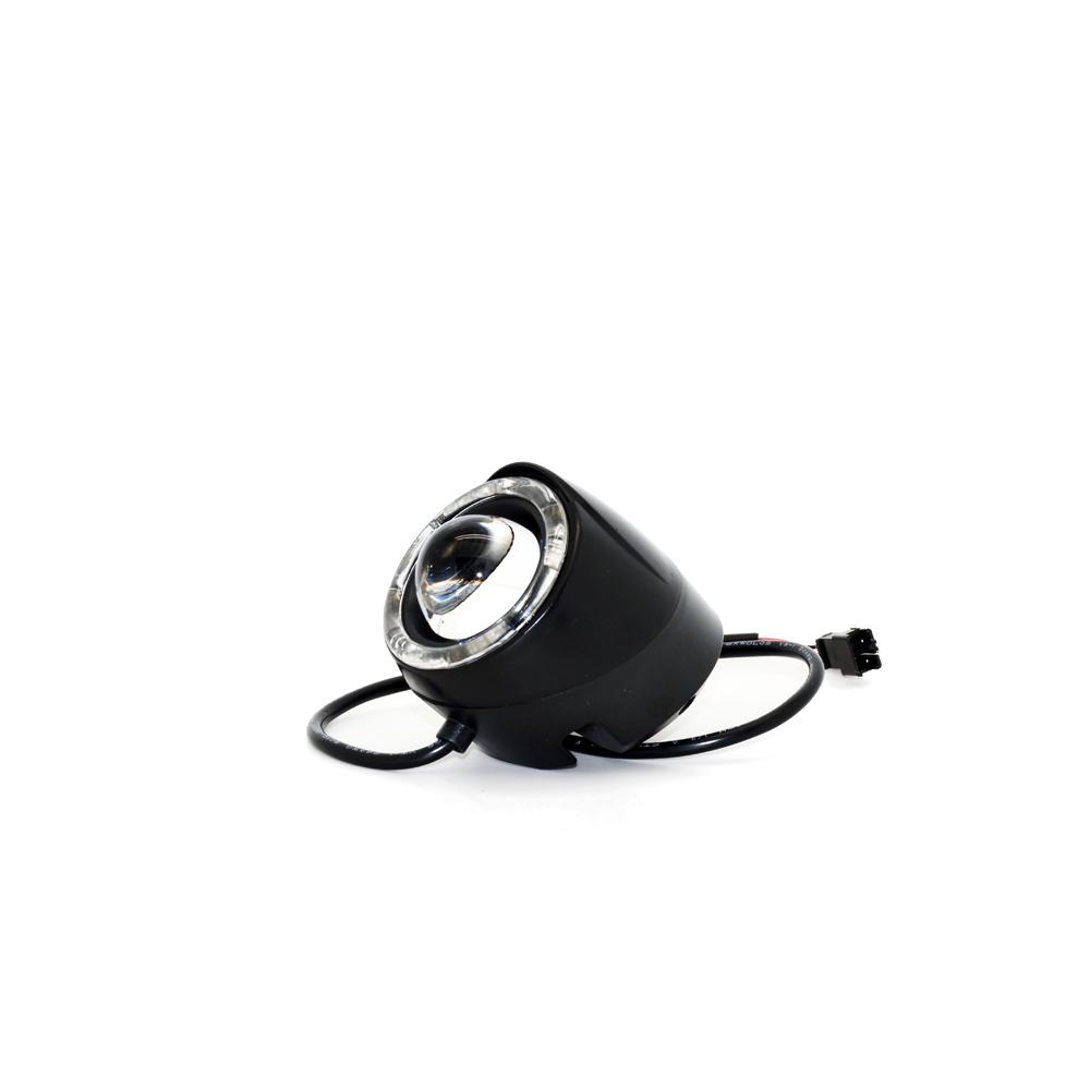 Přední světlo pro elektrokoloběžku BLUETOUCH BTX250