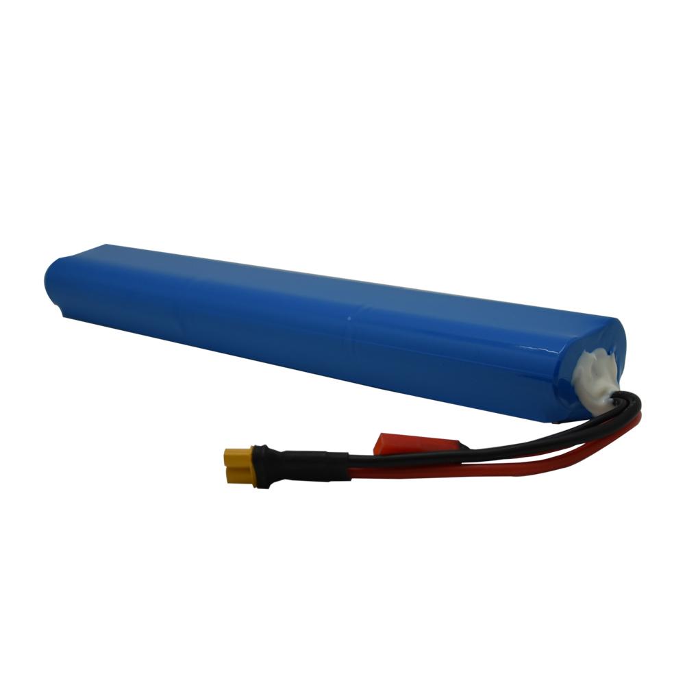 Baterie pro elektrokoloběžku BLUETOUCH BT KIDS