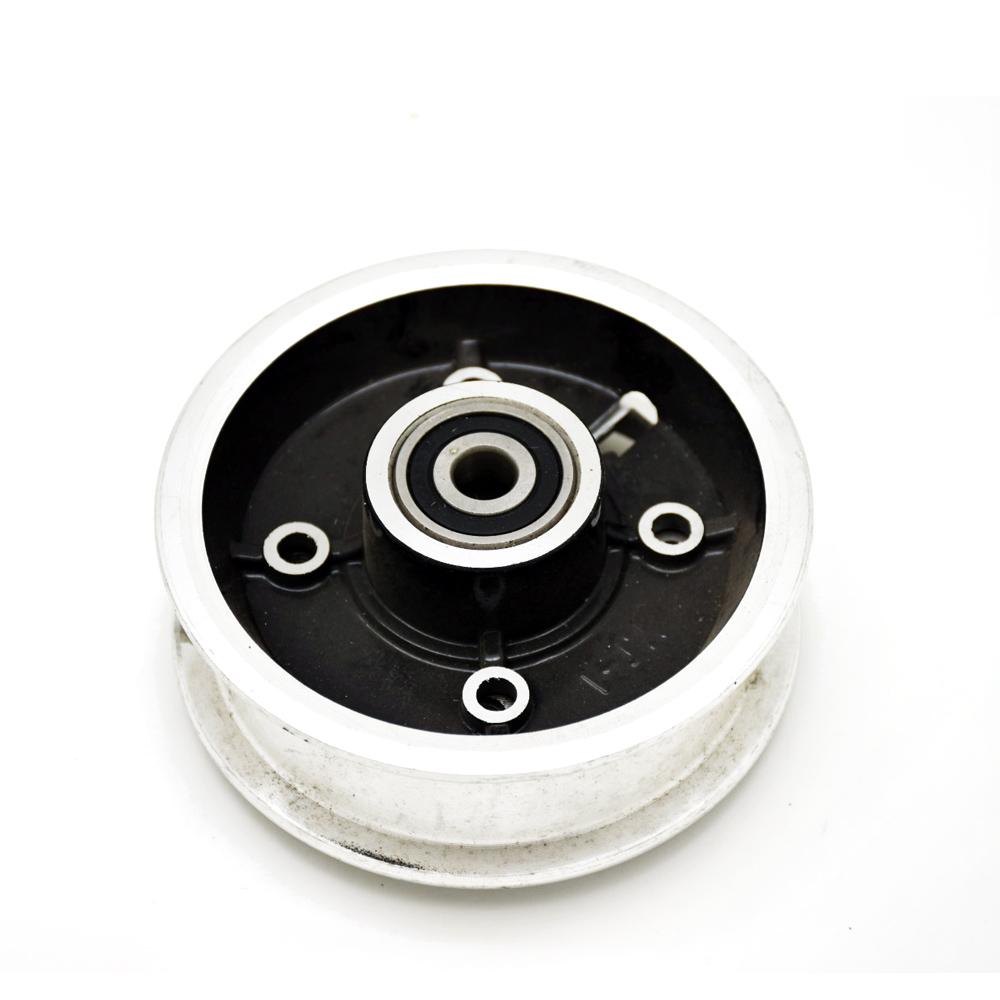 Disk kola pro elektrokoloběžku BLUETOUCH BT350