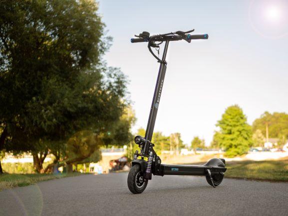 Elektromos roller BT350