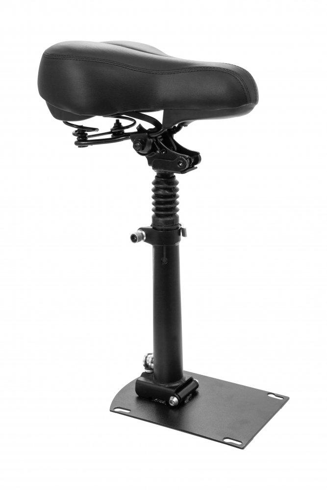 Sedačka pro elektrokoloběžku BLUETOUCH BT350